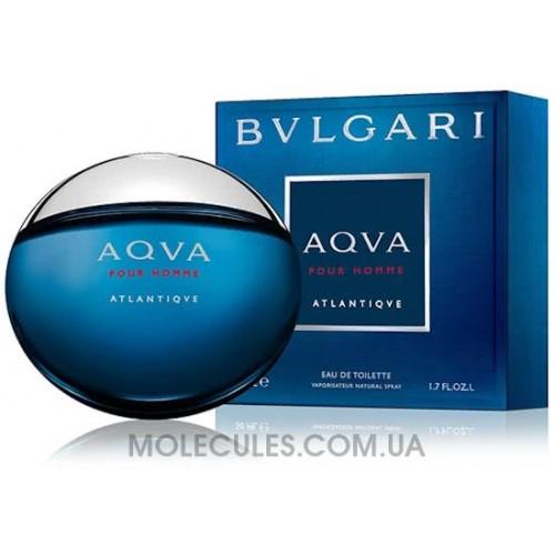 Bvlgari Aqva Pour Homme Atlantiqve 100 ml