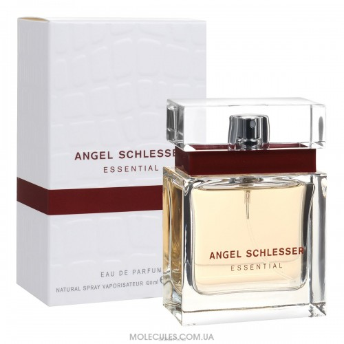 Angel Schlesser Essential 100 ml