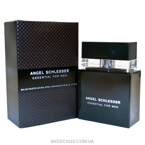 Angel Schlesser Essential for Men 100 ml
