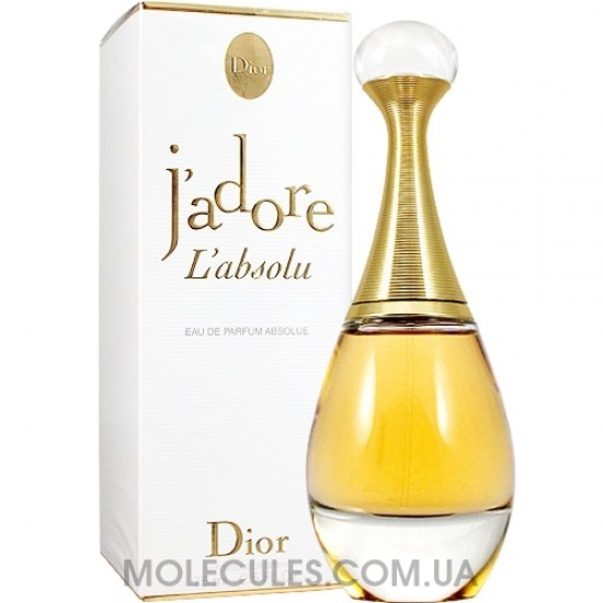 Christian Dior Jadore L`Absolu 100 ml