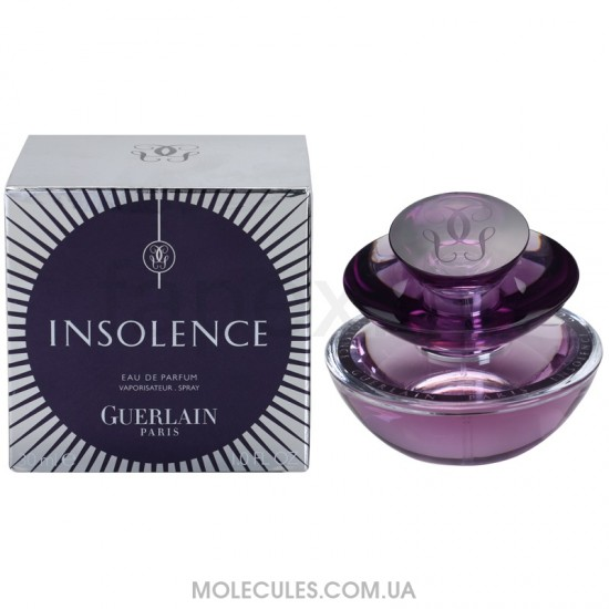 Guerlain Insolence 100 ml