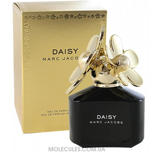 Marc Jacobs Daisy EDP 100 ml