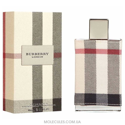 Burberry London 100 ml
