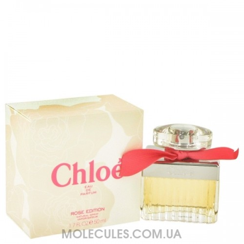 Chloe Rose Edition 75 ml