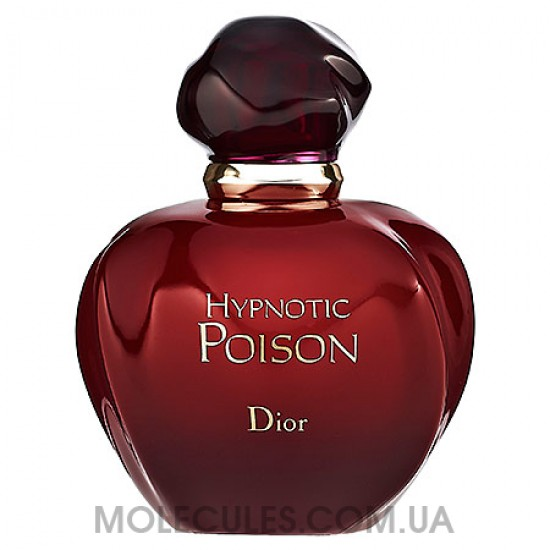 Christian Dior Hypnotic Poison eau de parfum 100ml