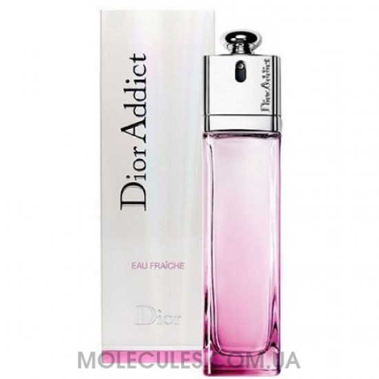 Christian Dior Addict Eau Fraiche 100 ml