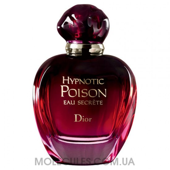 Christian Dior Hypnotic Poison eau Secrete 100 ml