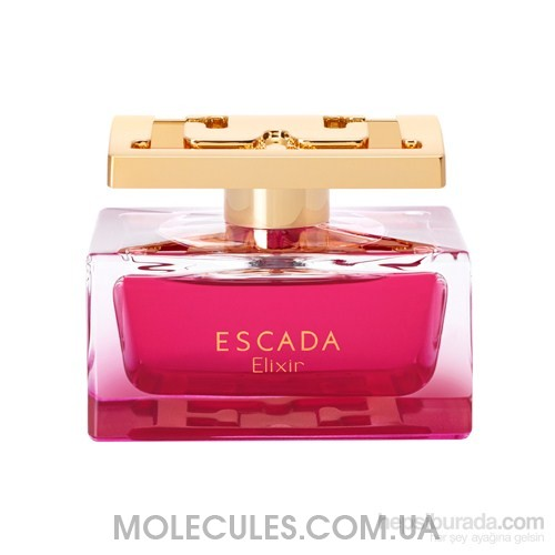 Escada Especially Escada Elixir 75 ml
