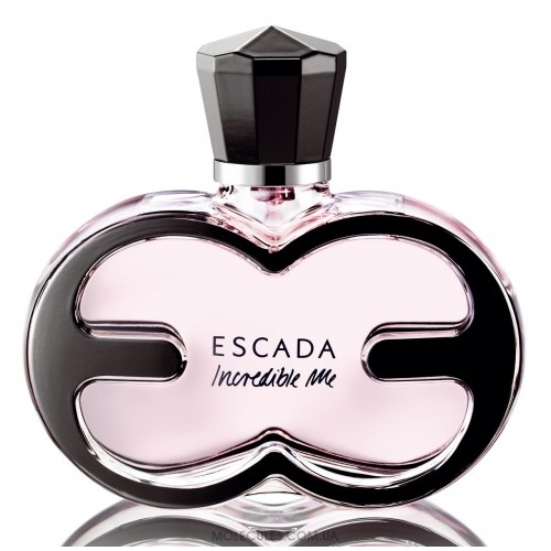 Escada Incredible Me 75 ml