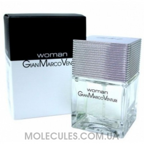 Gian Marco Venturi Woman edt 100 ml