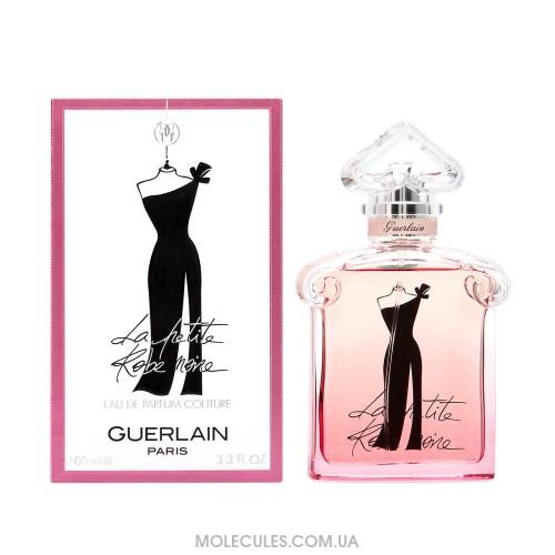 Guerlain La Petite Robe Noire Couture 100 ml