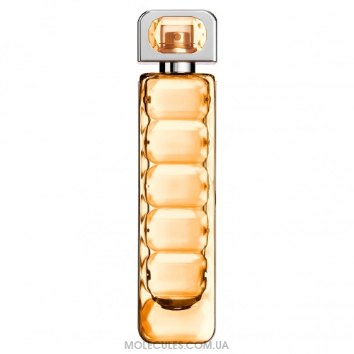 Hugo Boss Boss Orange 75 ml