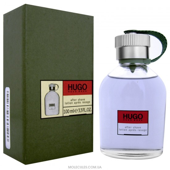 Hugo Boss Hugo 100 ml