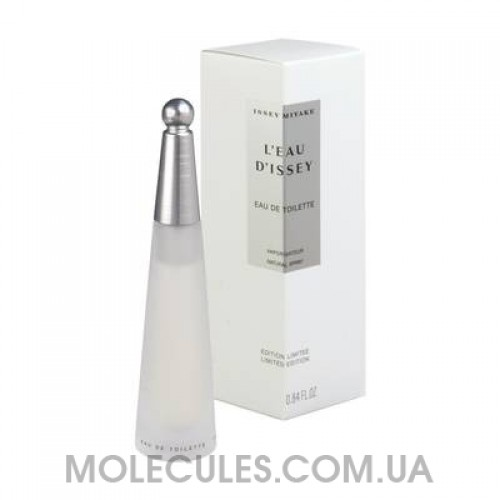 Issey Miyake L'eau d'Issey femme 100 ml