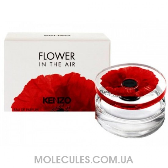 Kenzo Flower In The Air 100 ml