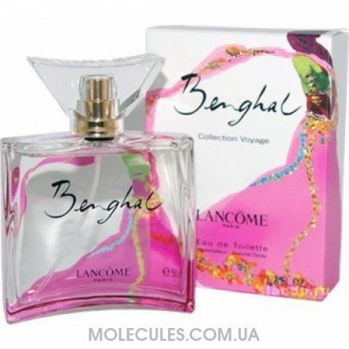 Lancome Benghal 75 ml