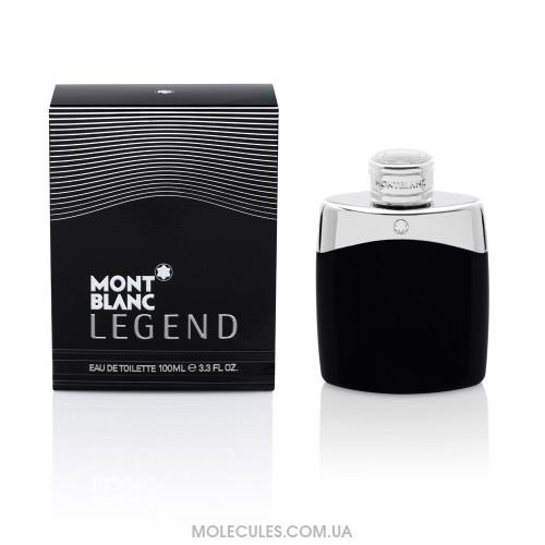 Купить духи парфюм в интернетмагазине оригинал недорого