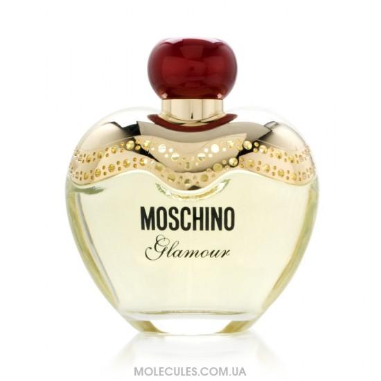 Moschino Glamour 100 ml