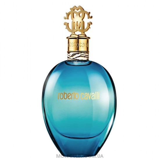 Roberto Cavalli Acqua 75 ml