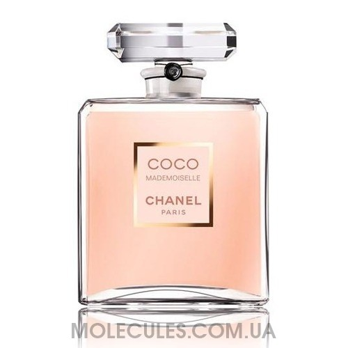 Chanel Coco Mademoiselle Tester 100 ml