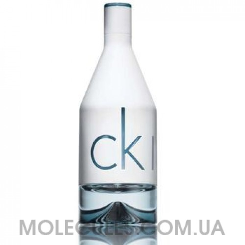 CK In 2U Him Calvin Klein Tester 100 ml