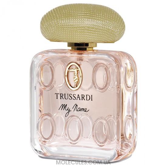 Trussardi My Name 100ml