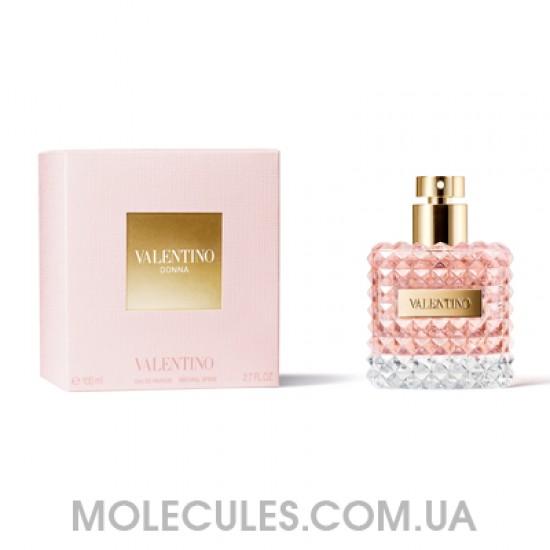 Valentino Donna Valentino 100 ml