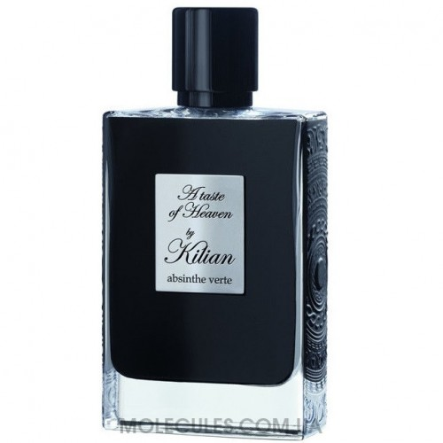 by Kilian A Taste of Heaven 50 ml