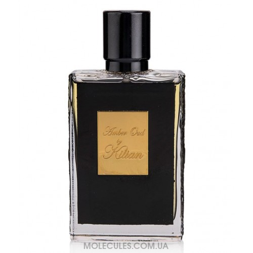 by Kilian Amber Oud 50 ml