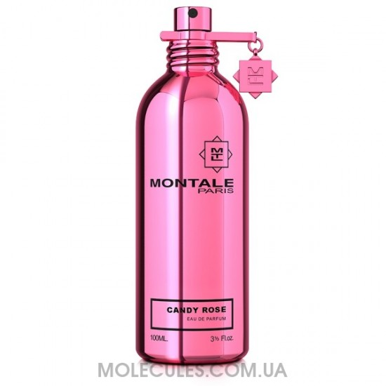 Montale Candy Rose 100 ml