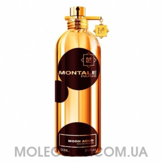 Montale Moon Aoud 100 ml